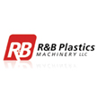 R&B Plastics Machinery, LLC