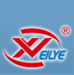 Shantou Elite Machinery Co., Ltd