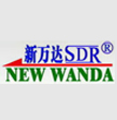 Zhangjiagang New Wanda Machinery Co., Ltd.