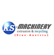 KS Machinery GROUP(JIANGSU) Co., Ltd