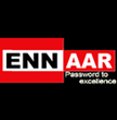 ENN AAR Engineering