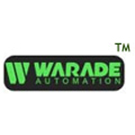 Warade Automation Solutions Private Limited