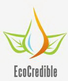 Eco Credible Enviro Solutions Pvt. Ltd