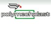 Polymechplast Machines Ltd
