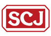 SCJ Group Of Industries