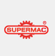 Supermac Industries (India) Ltd.