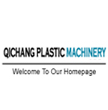 Foshan Qichang Plastic Machinery Factory