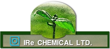 IRe Chemical Ltd.