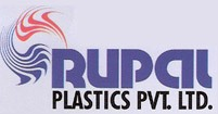Rupal Plastics Pvt.Ltd.