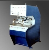 Plastic Welding Machines (Hydraulic/Pneumatic)