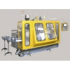 Blow Molding Machine(GD Series)
