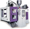 Single Station Blow Molding Machine