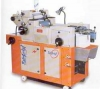 Pvc Sheet Offset Printing Machine