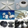 Polyamide PA (Nylon) Extruded