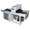 Compact UV/IR Curing Machine