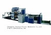 Flexo 4 color and 6 color printing machine